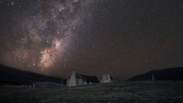 Namadgi at night.jpg