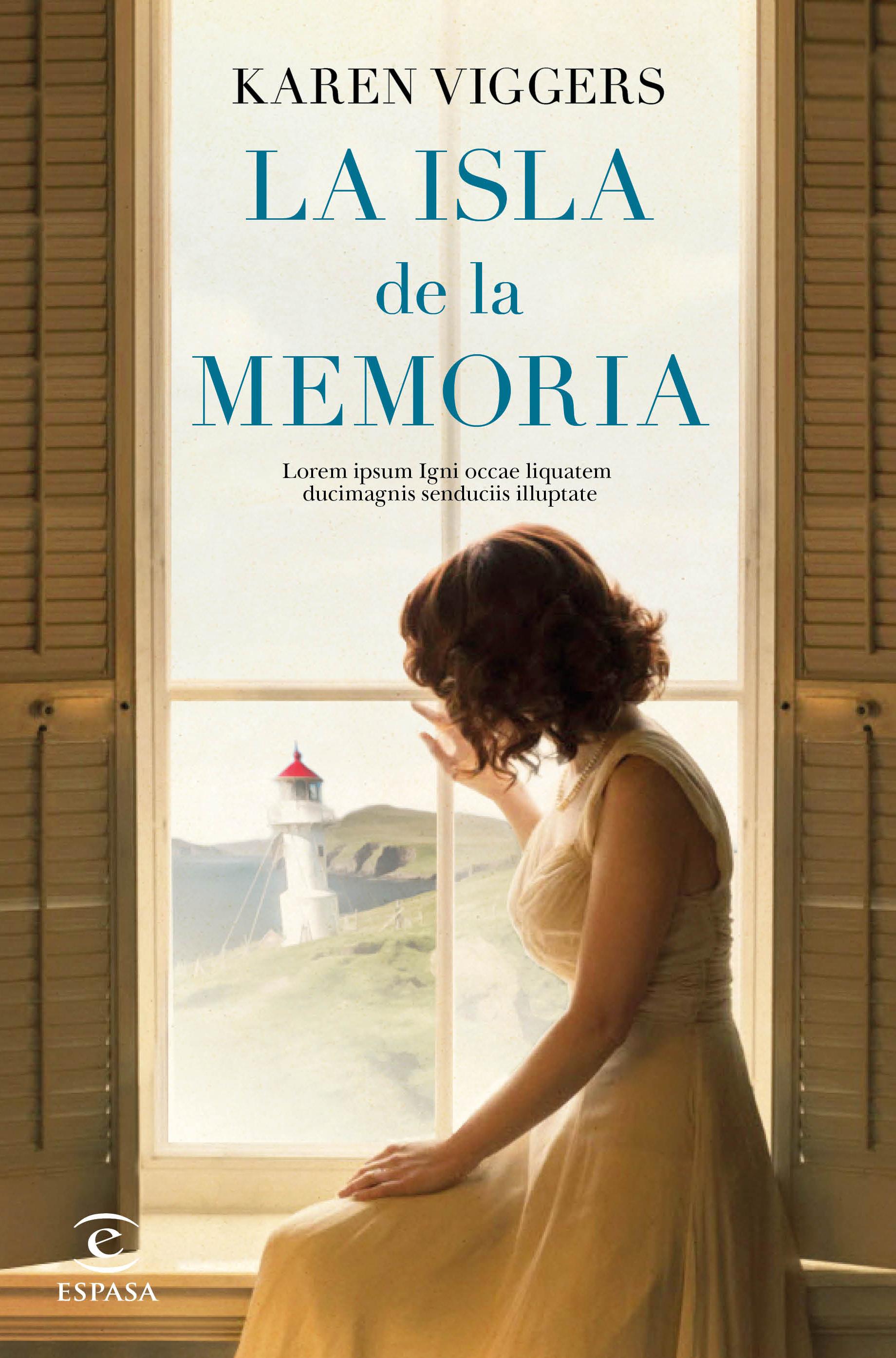suggested la isla de la memoria_.jpg