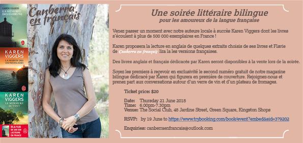 1806 literary soiree invitation online2.jpg