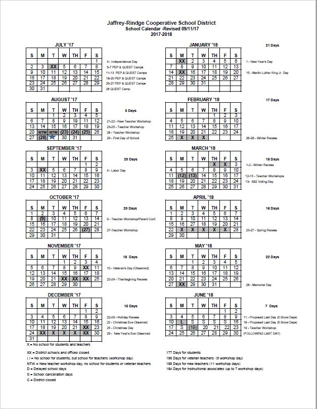2017-2017 Updated Calendar.JPG