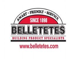 belletetes-logo.jpg
