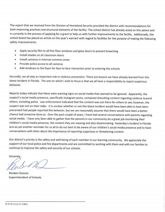 Superintendent Letter 2.JPG