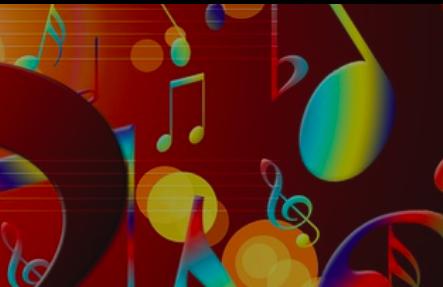 RMS MUSIC PROGRAM