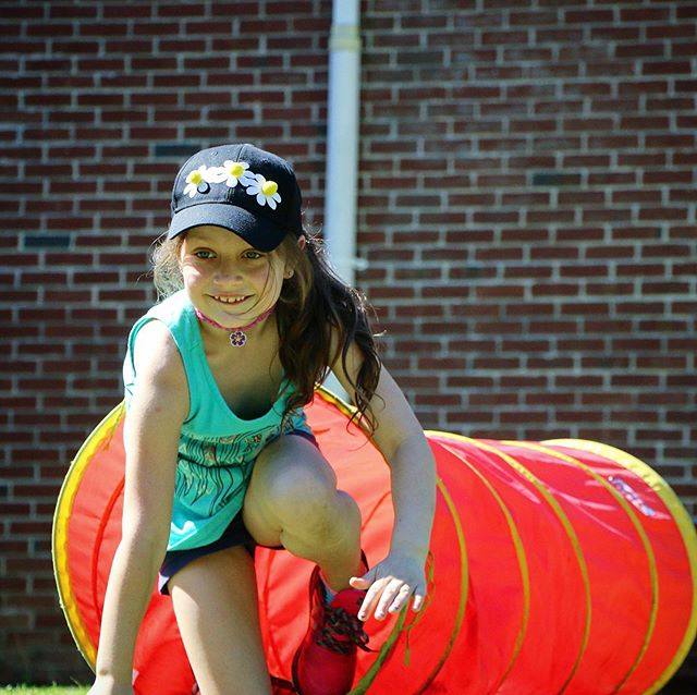 Field Day fun at Jaffrey Grade School  #sau47 #jgs #jaffreygradeschool #fieldday #school #jaffreyrindge #fun