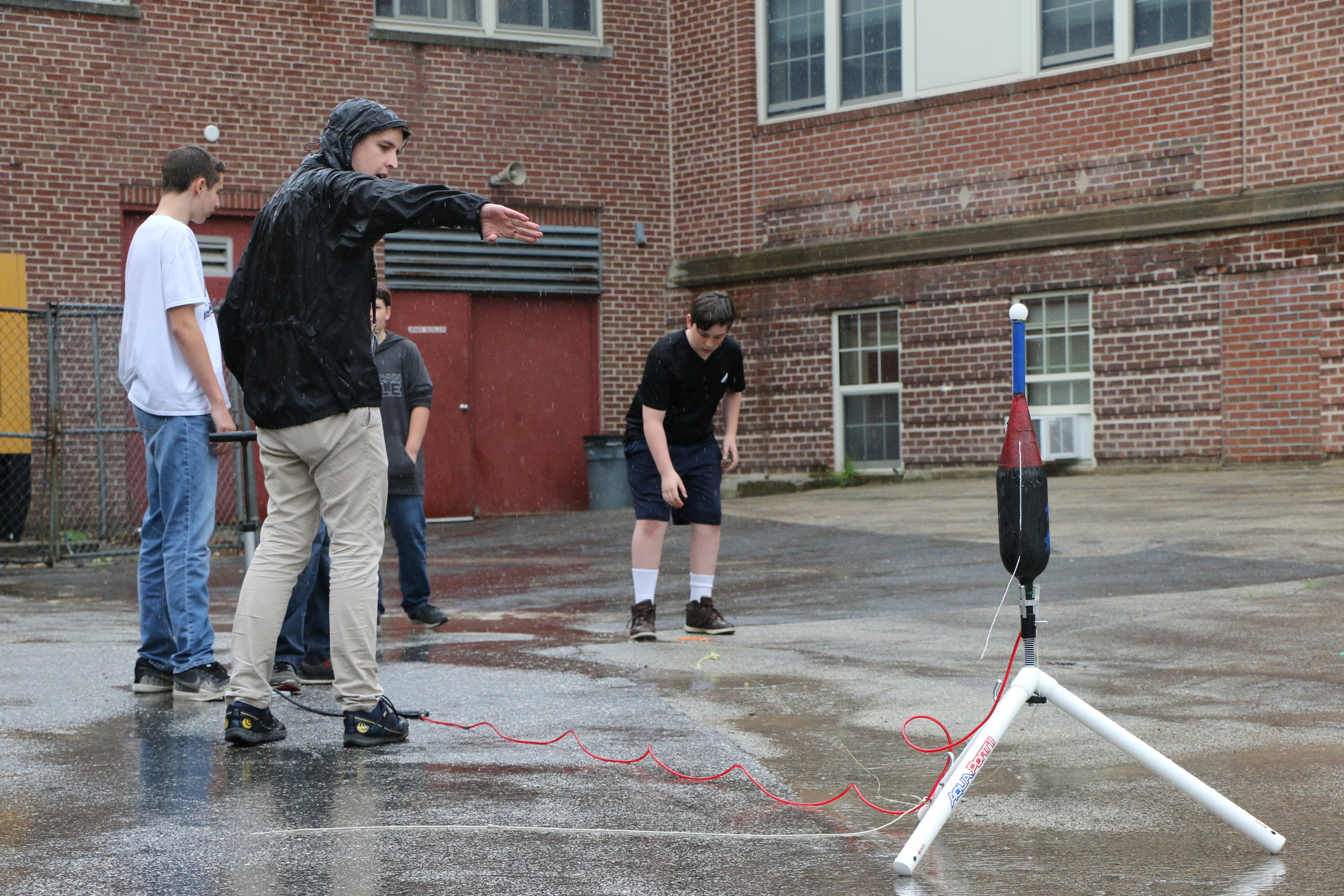 8th grade bottle rockets (5).JPG