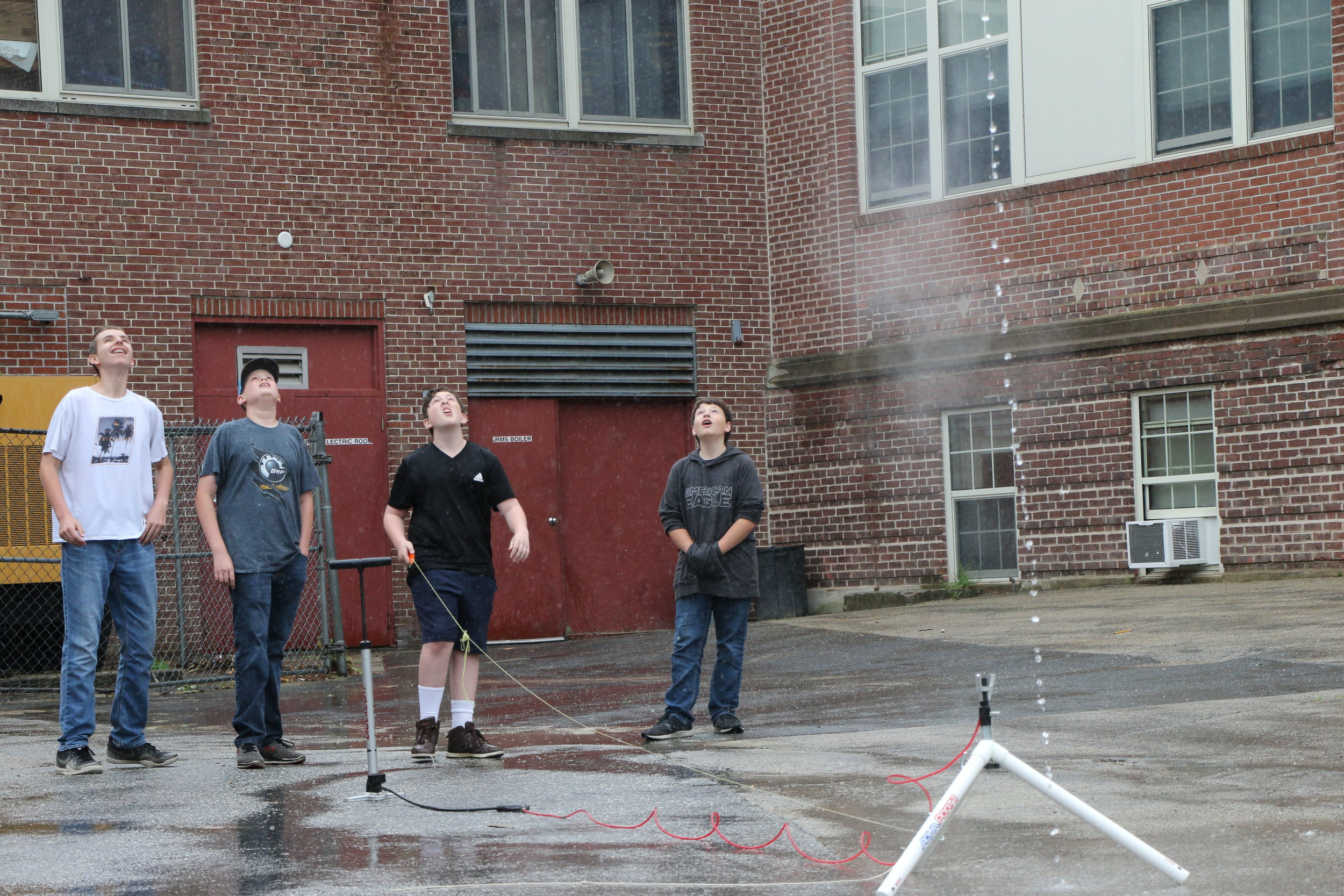 8th grade bottle rockets (6).JPG