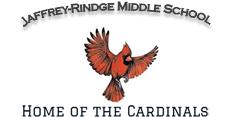 JRMS Cardinals Logo.png