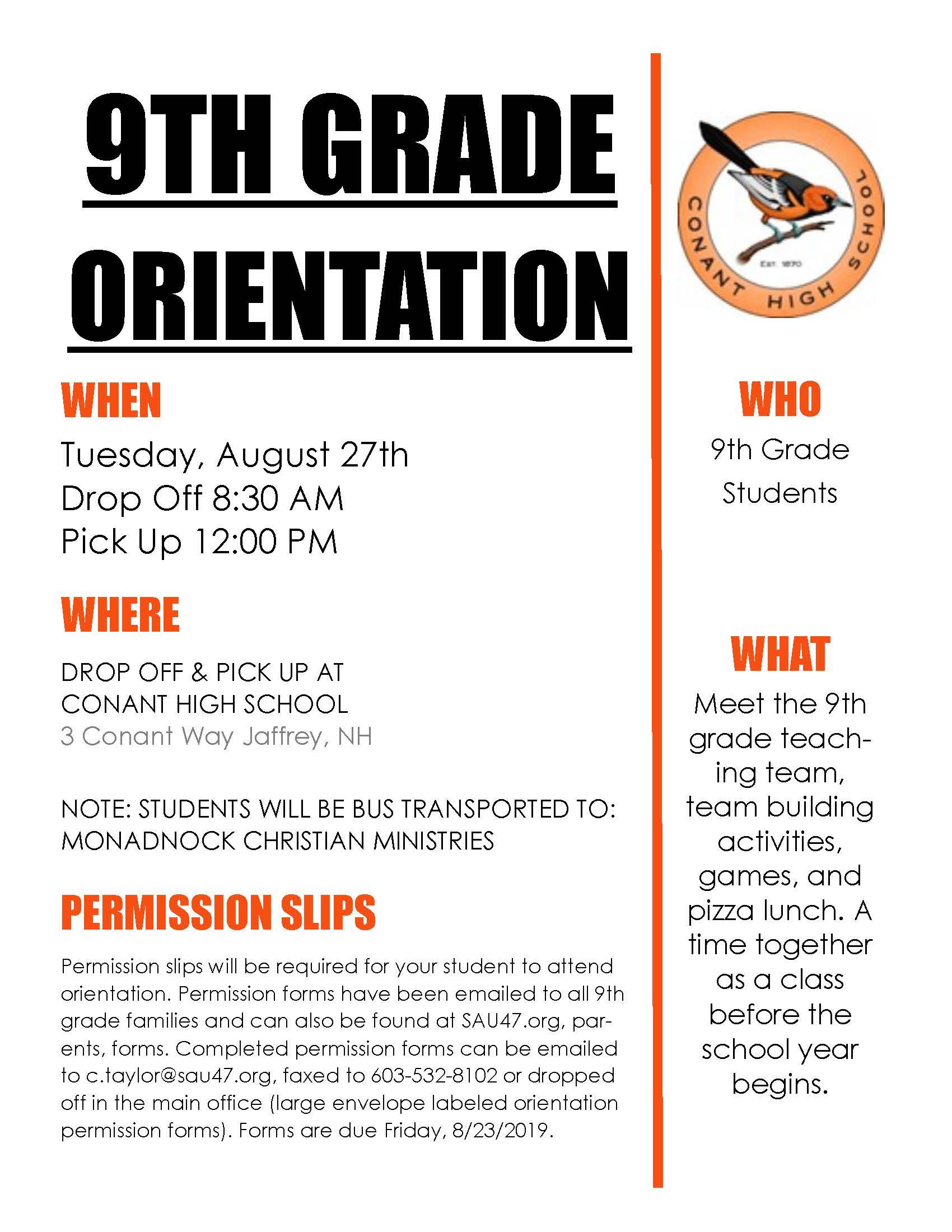 9th Grade Orientatioin.jpg