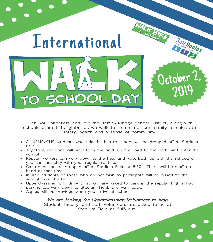 Walk to School JRMS-CHS.jpg