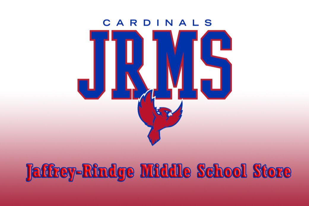 JRMS School Store Icon.jpg