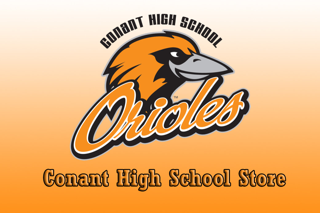 CHS School Store Icon.jpg