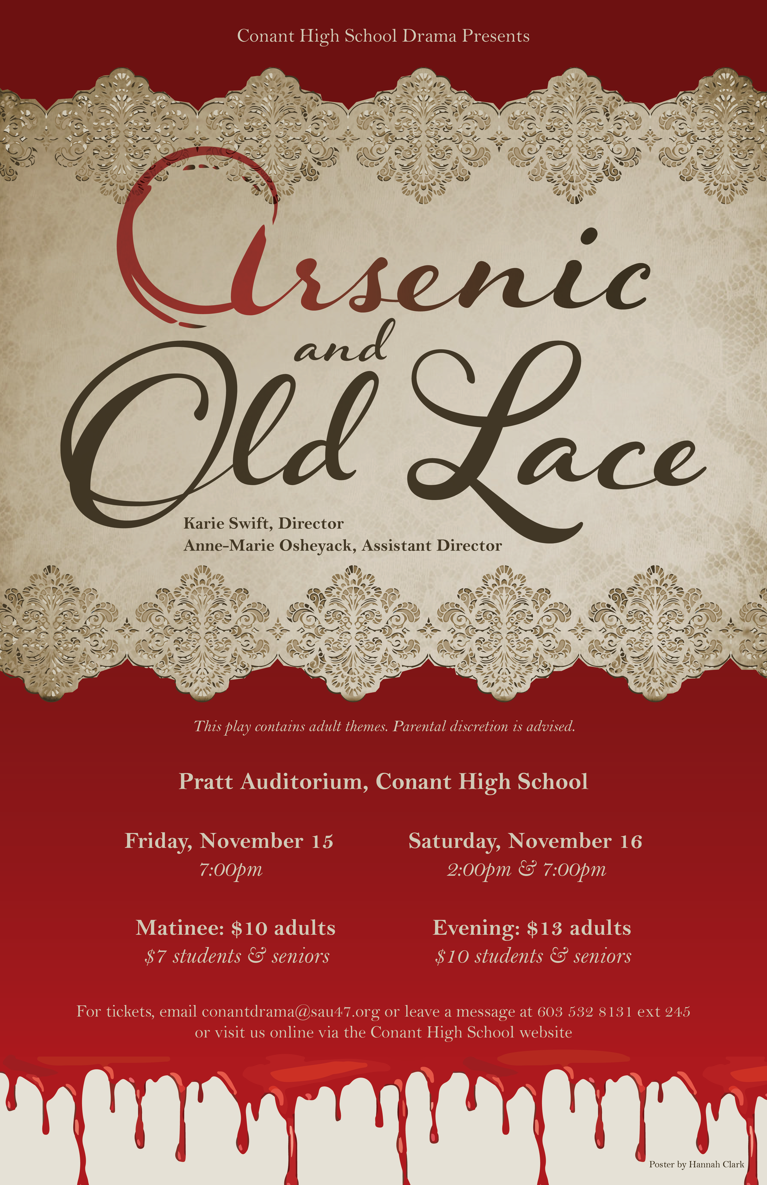 Arsenic-Poster.png