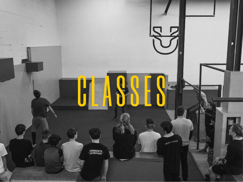 classes-100.jpg