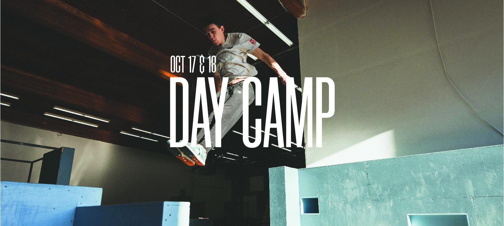 daycampemail-100.jpg