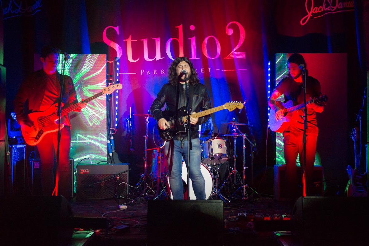 Rooftop Records - Label Launch - Parr St Studios - 07.10.16 - LOW RES-2.jpg