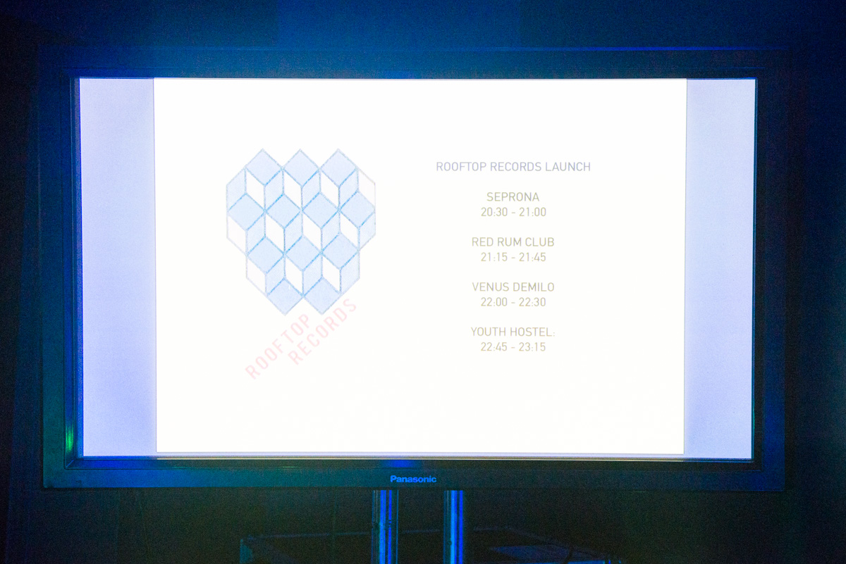 Rooftop Records - Label Launch - Parr St Studios - 07.10.16 - LOW RES-1.jpg
