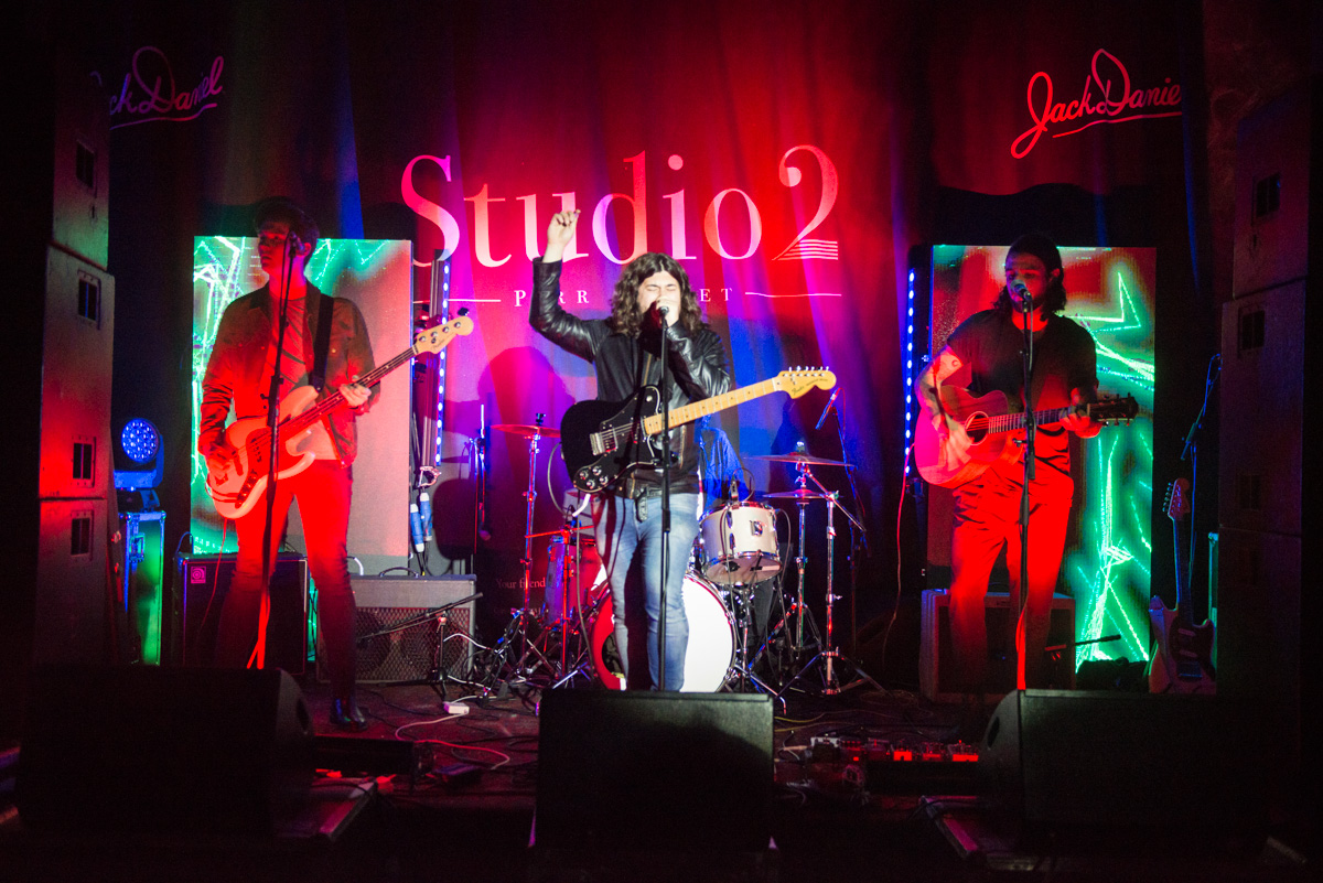 Rooftop Records - Label Launch - Parr St Studios - 07.10.16 - LOW RES-3.jpg