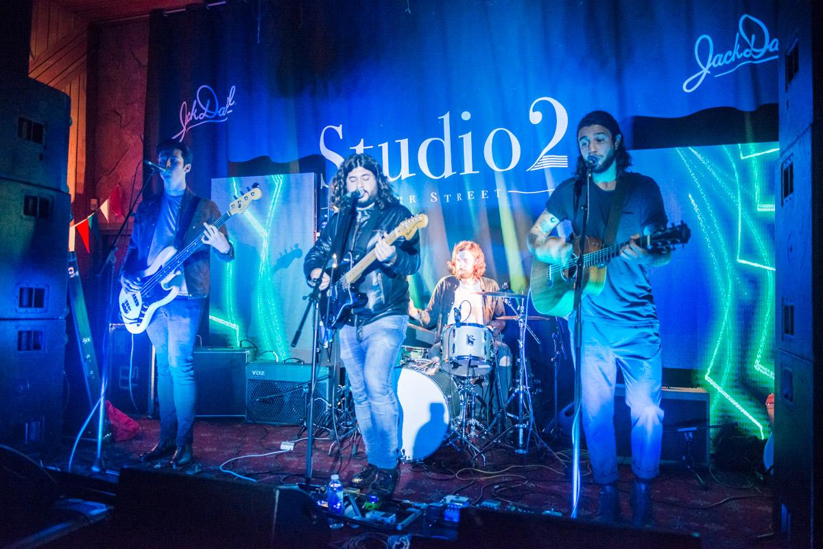 Rooftop Records - Label Launch - Parr St Studios - 07.10.16 - LOW RES-6.jpg
