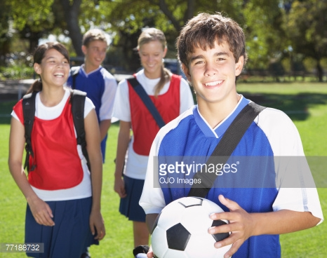 Small Group – 60 minutes of training with 2, 3 or 4-5 footballers of your choice. (learn more…)