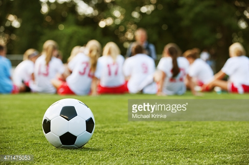 Large Group – 90 minutes of training with 6+ footballers. (learn more…)