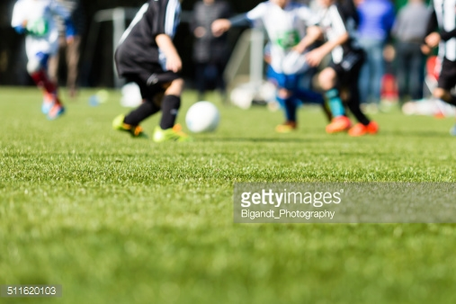 Mini-Camps – Size limited camps featuring special guest coaches