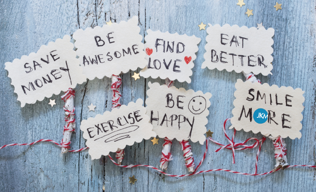 New Years Eve Resolutions in Chicago, We Can Make these Marketing Resolutions Happen for Small Business