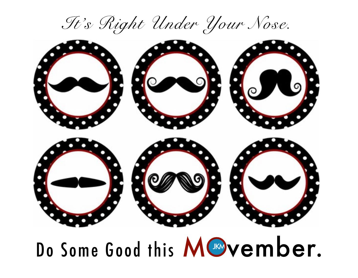 joanne-klee-marketing-movember-mens-health-awareness-2018.png