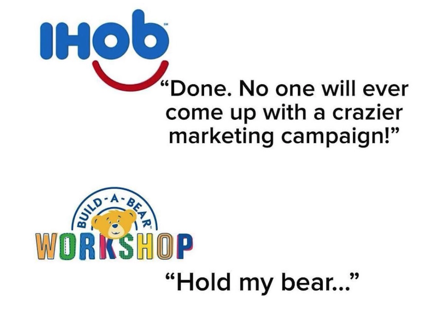 joanne_klee_marketing_ihob_VS_build_a_bear_cant_make_this_stuff_up_2018.JPG