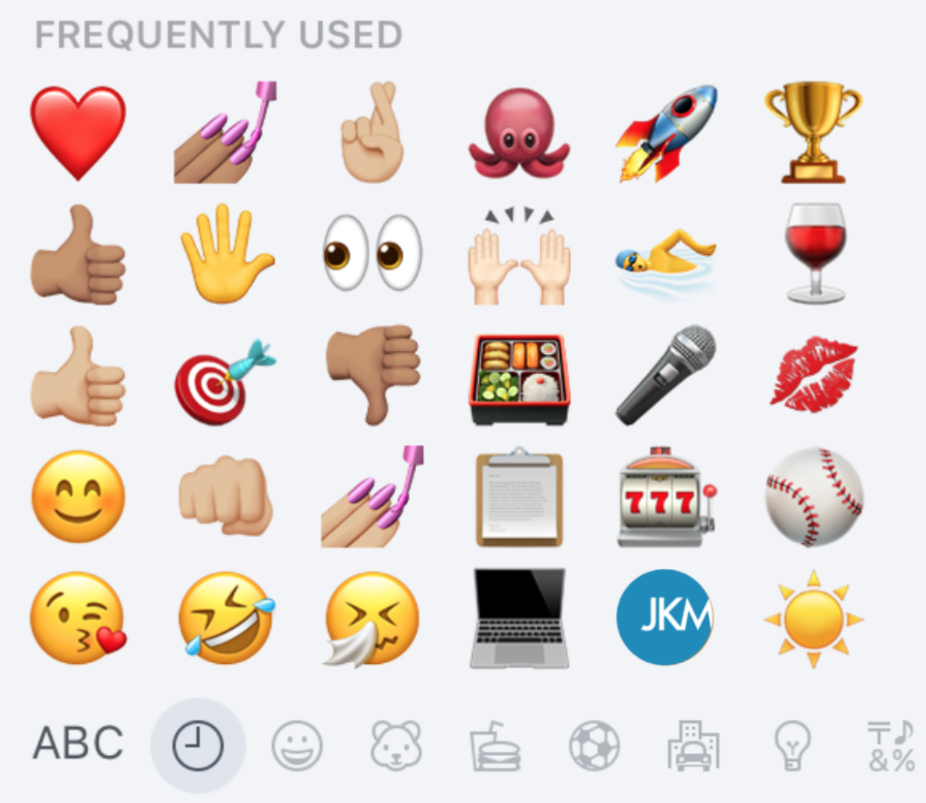World Emoji Day The Cornerstone of Social Media Tools