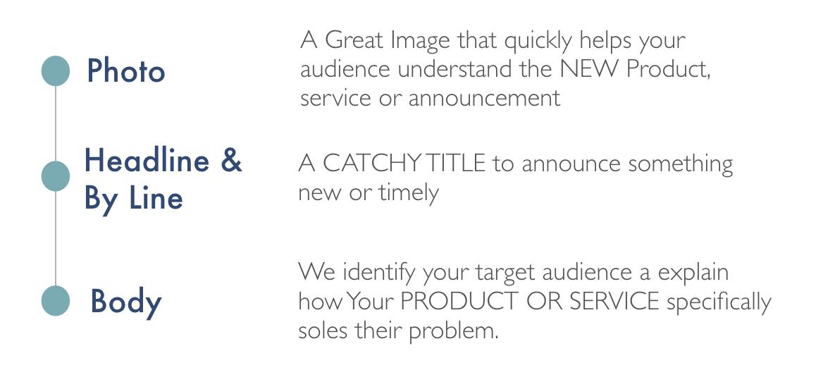 package-seo-press-release-joanne-klee-marketing