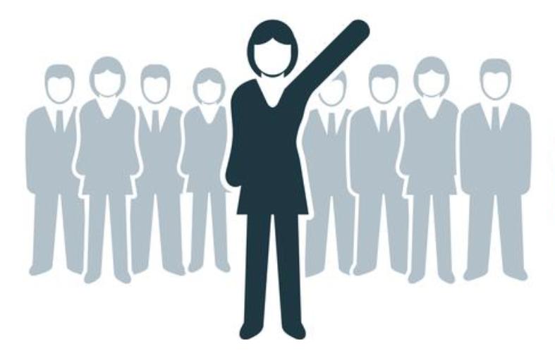 executive-marketing-chicago-joanne-klee-marketing-teamwork.png