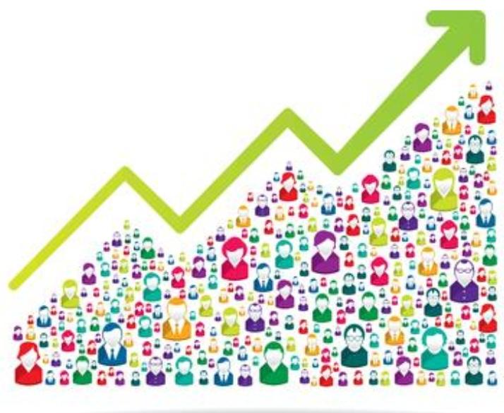 fractional-CMO-chicago-joanne-klee-marketing-strategic-leadership