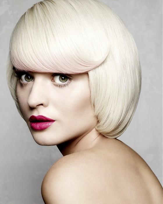 2-New_Bangs_Hairstyles_2013.jpg