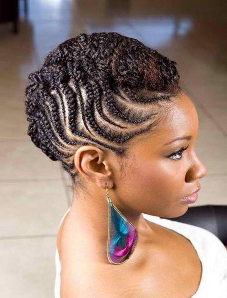 black-braids-hairstyles-with-bangs.jpg