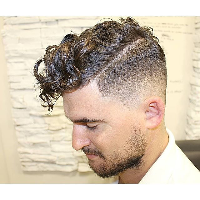 curl-hairstyle-for-men-with-short-hair.jpg
