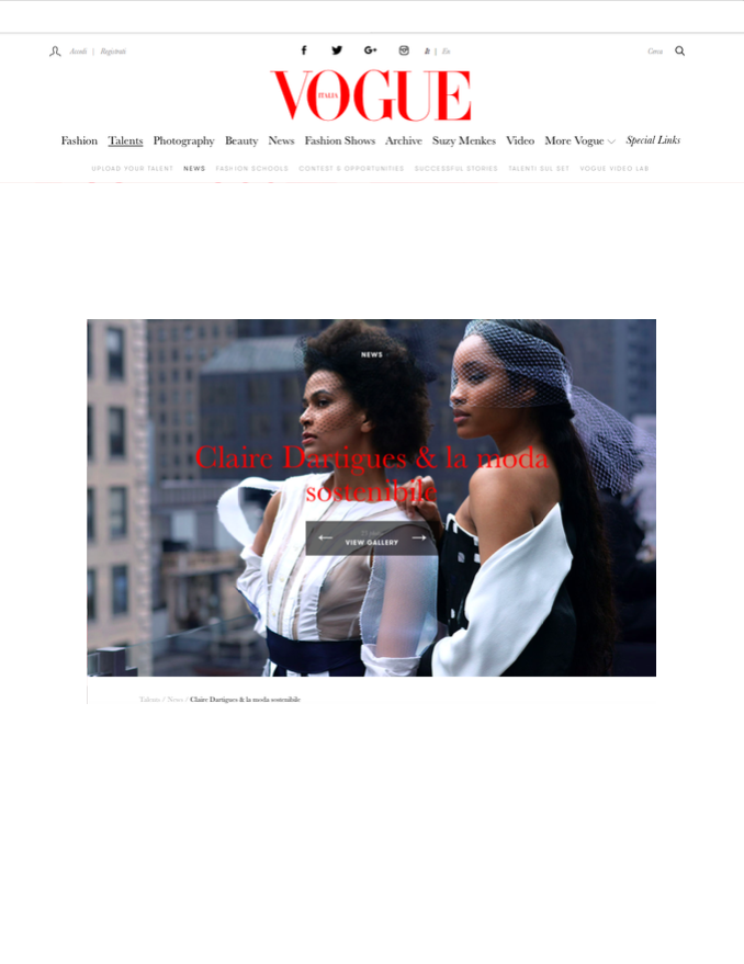 Vogue 1.png