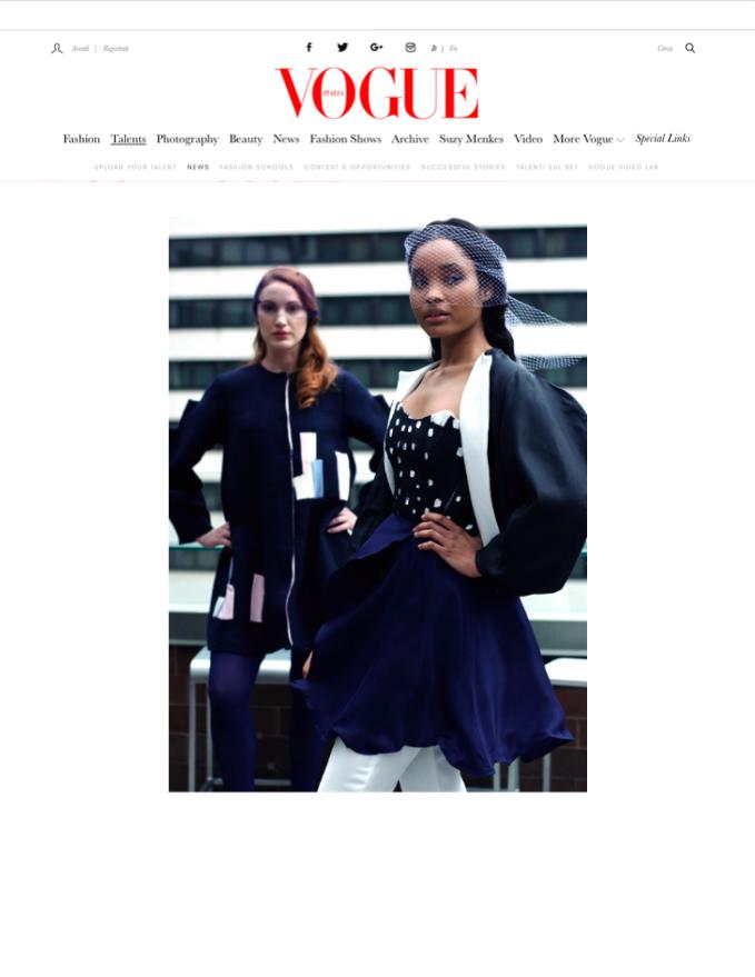 Vogue 3.png