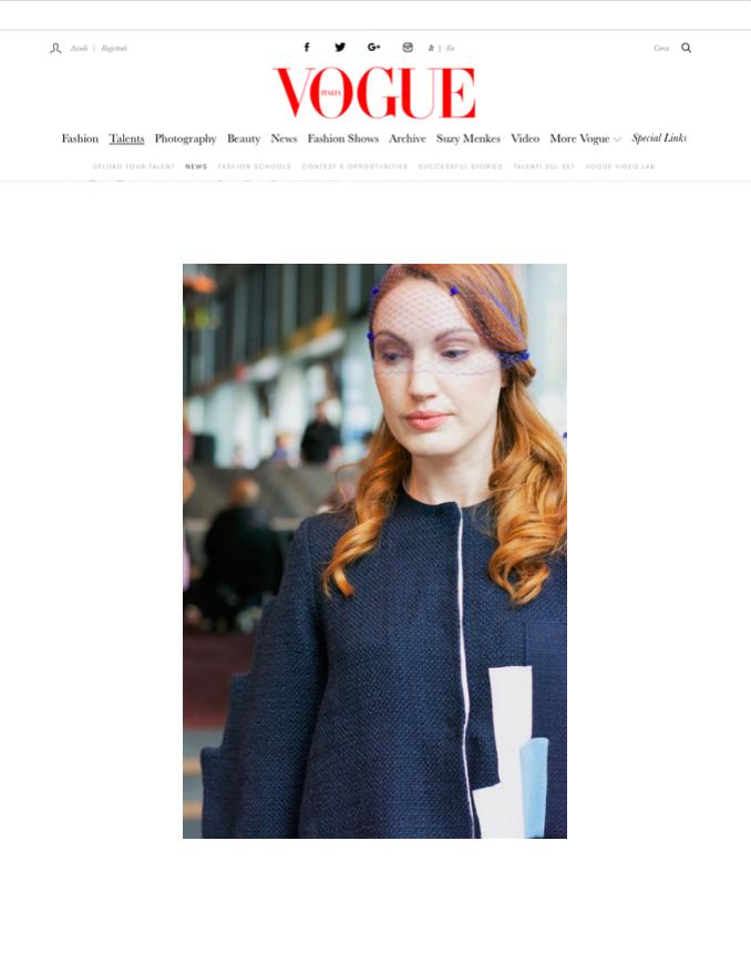 Vogue 4.png