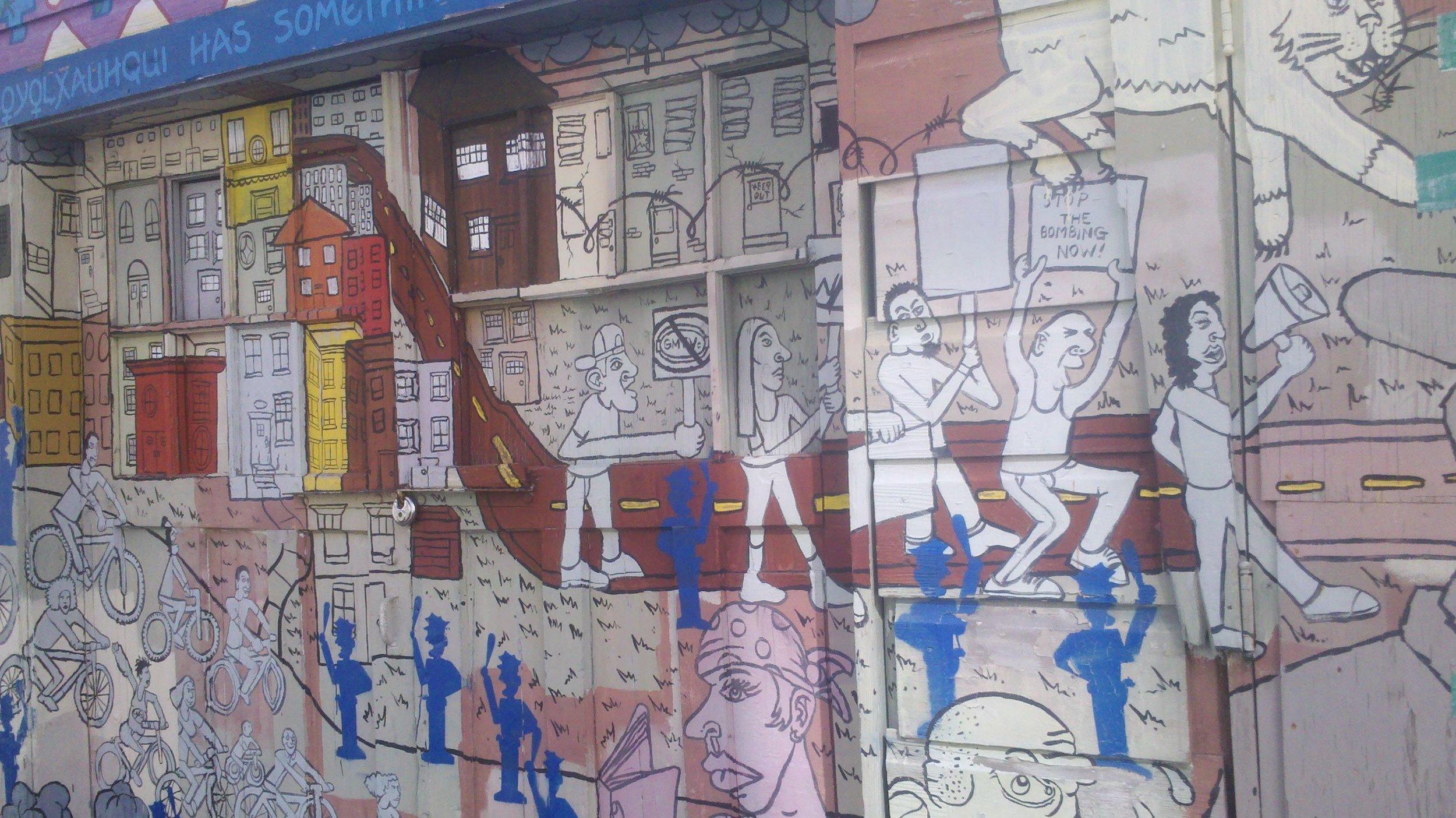 San_Francisco_Mural.jpg