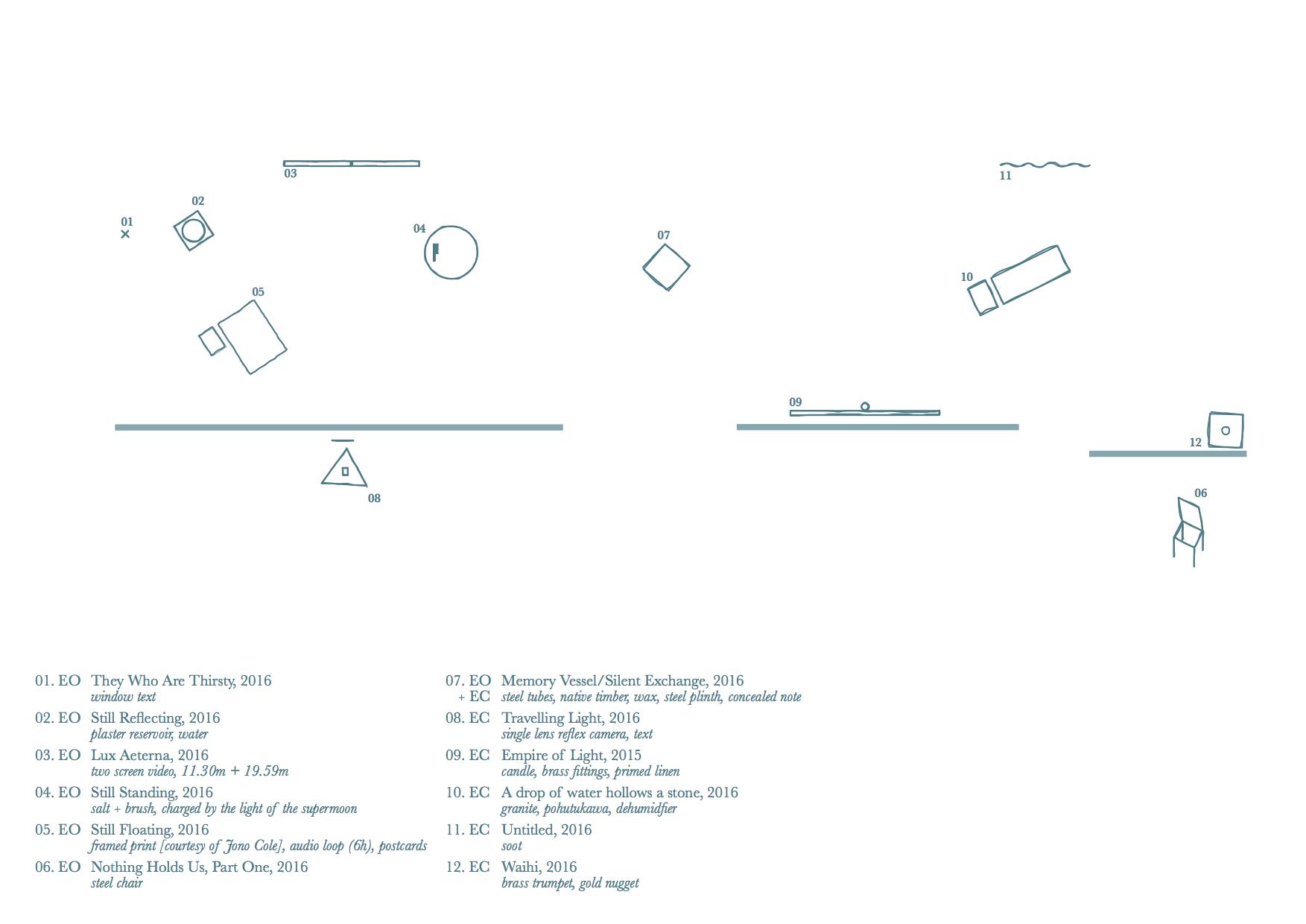TSYNTM_RS_F3.2.jpg