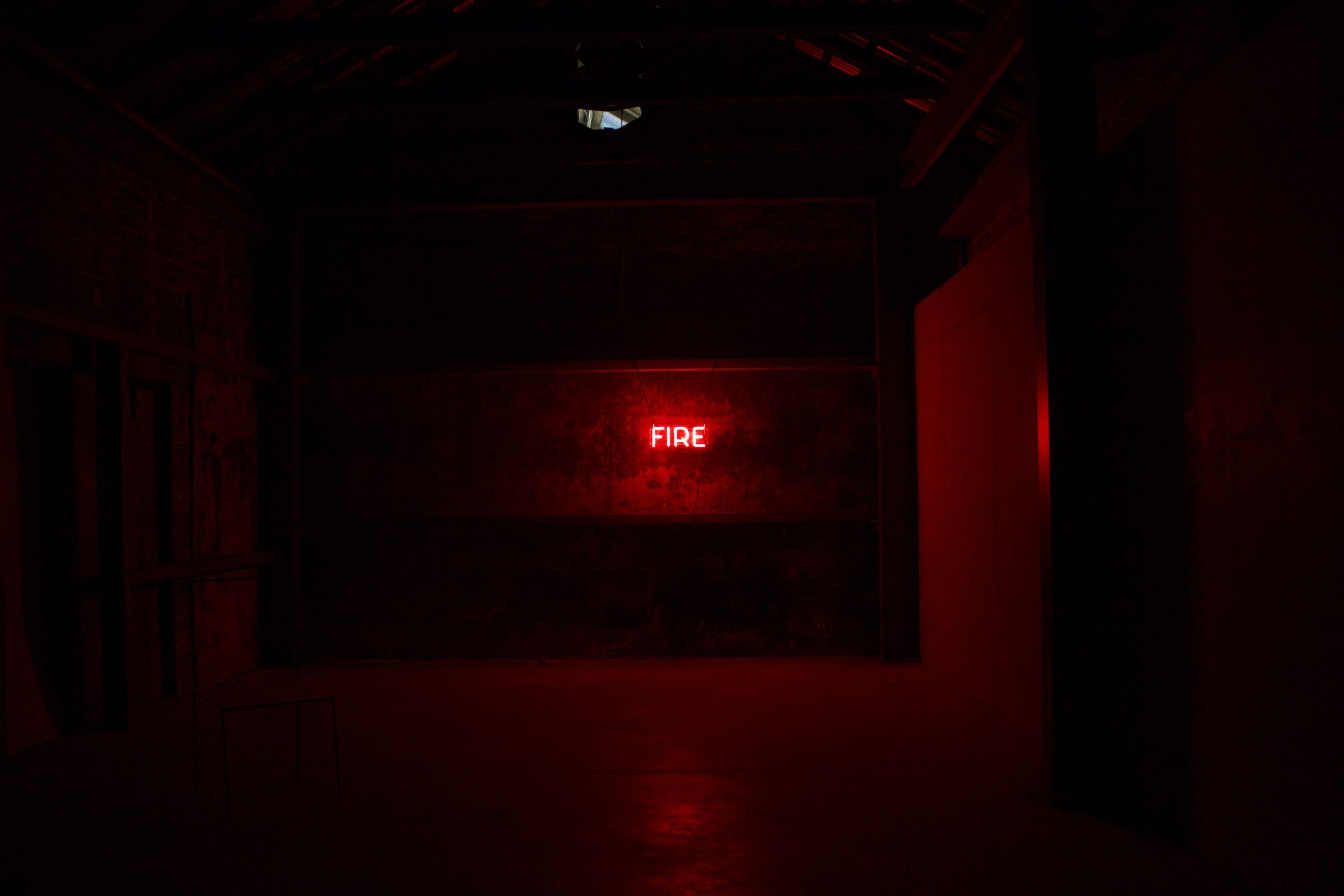 The elements of mourning [FIRE] (1), 2017.jpg