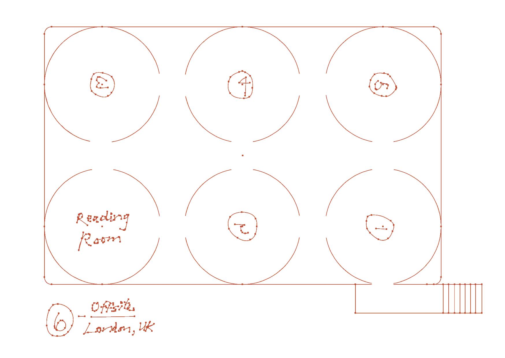 Shifting Ground A5 insert 2.jpg