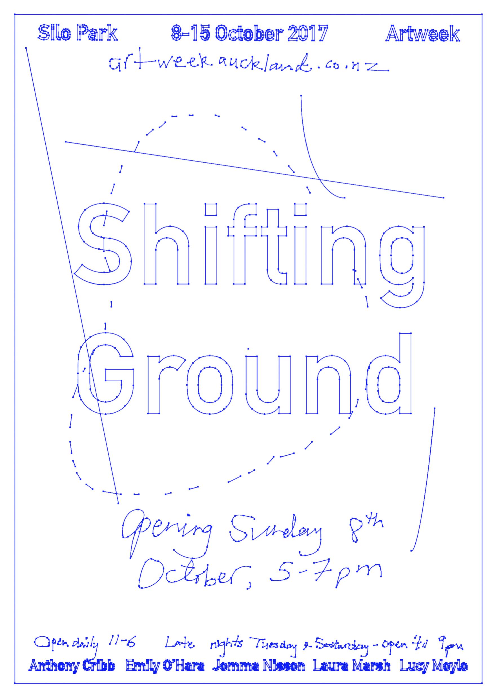 Shifting Ground A3 1.jpg
