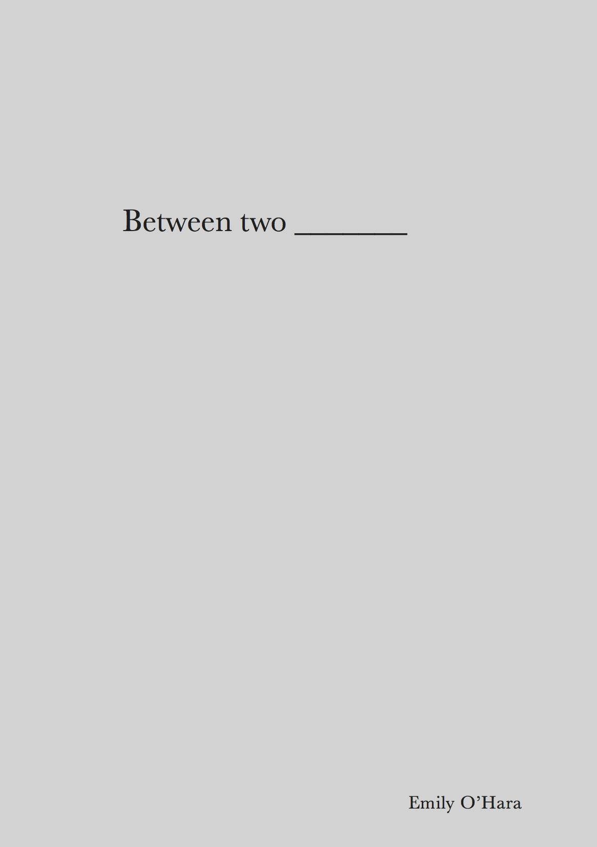 BT _______ booklet_DIGITAL 3.1.jpg
