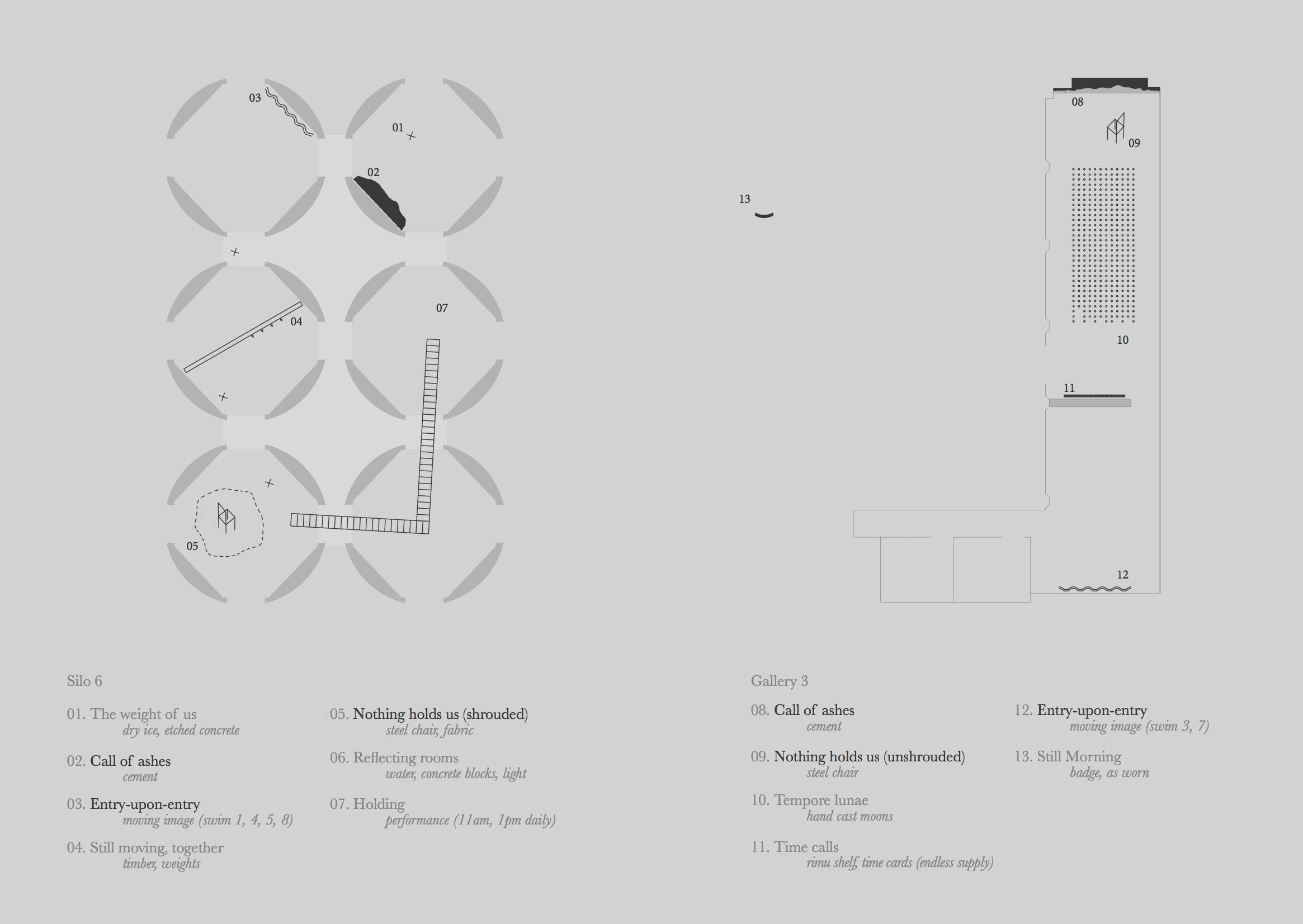 BT _______ booklet_DIGITAL 3.4.jpg