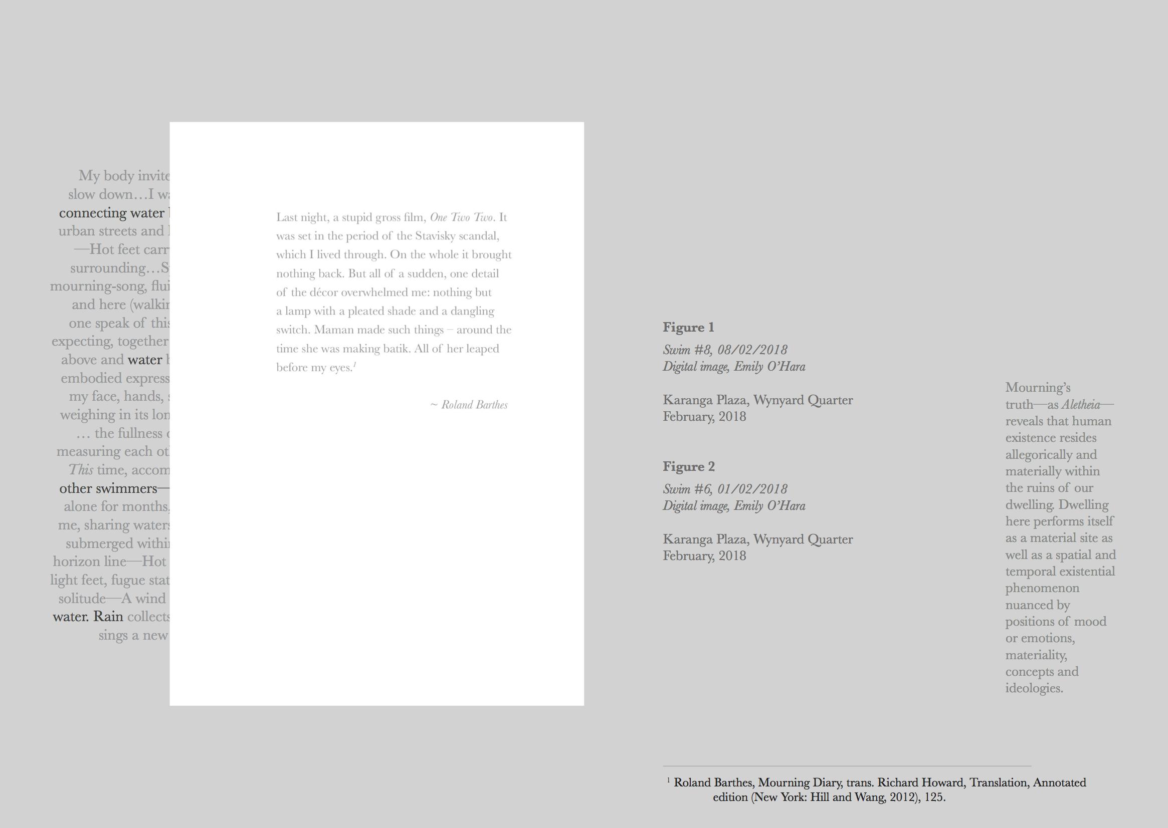 BT _______ booklet_DIGITAL 3.5.jpg
