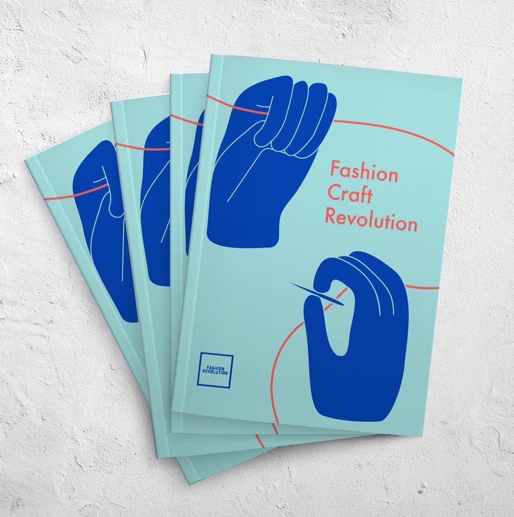 FR_fanzine4_cover_1000x1500.jpg