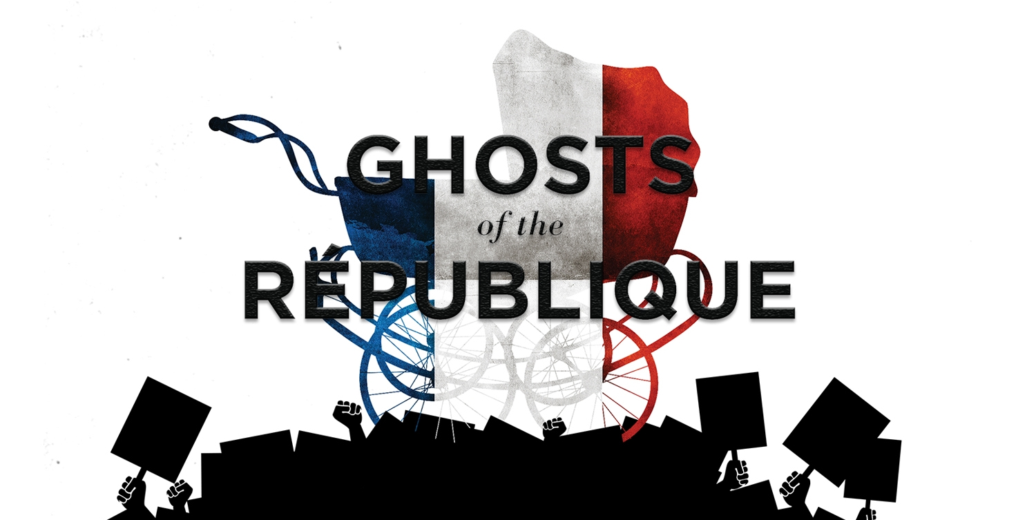 ghost-of-the-republique thumb.jpg