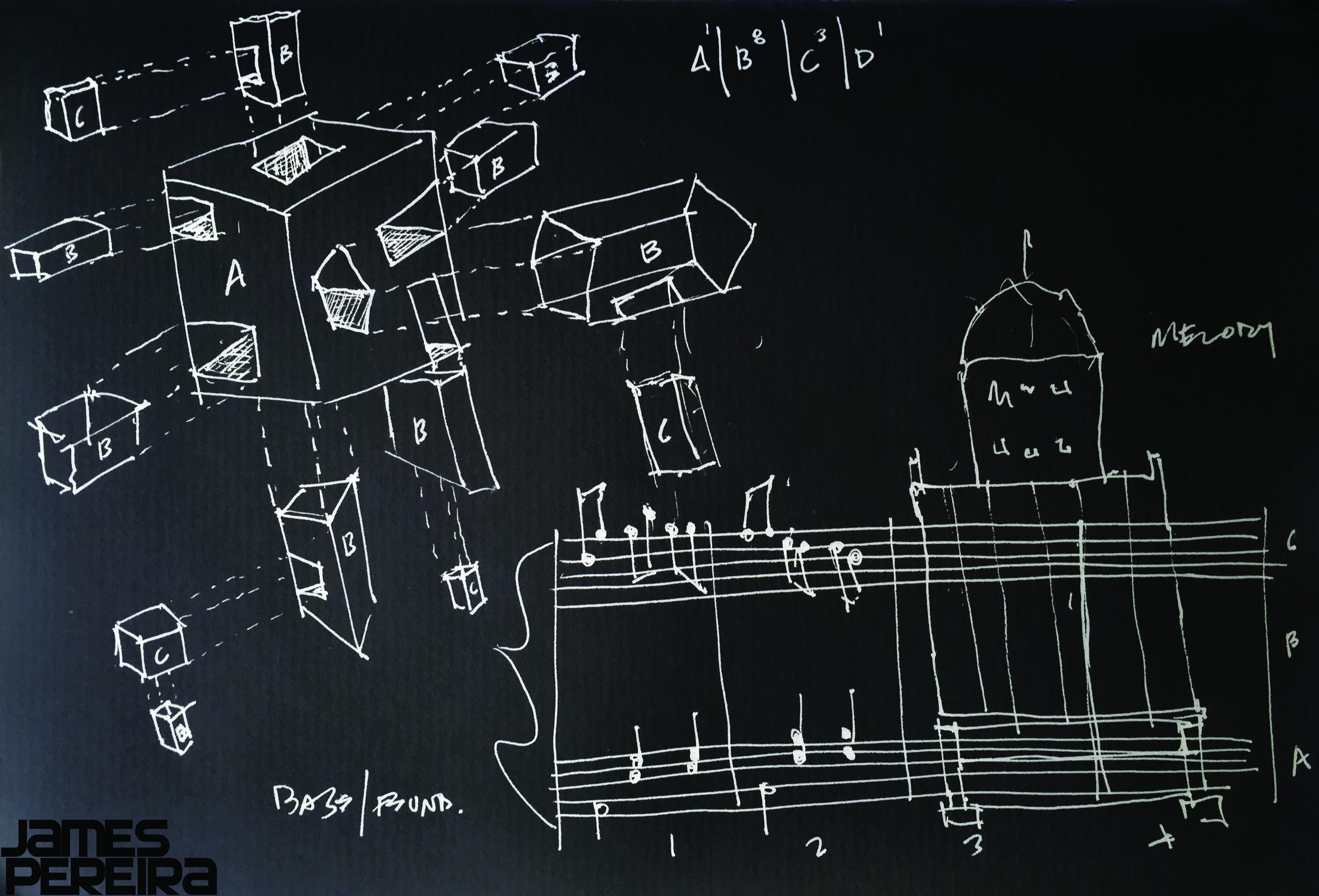MaMuCre - Sketch -170120.jpg