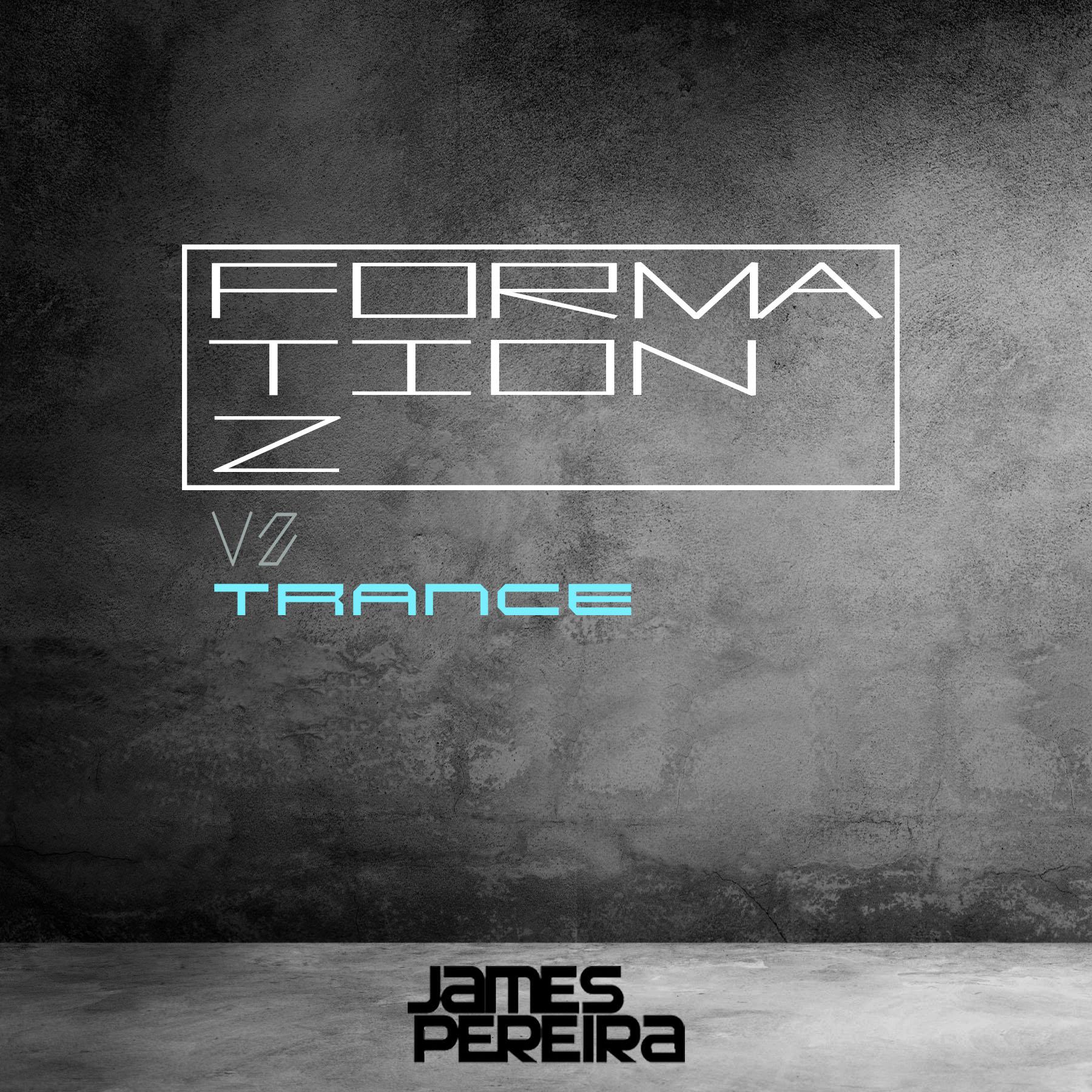 FORMATIONZ-V2-Trance.jpg